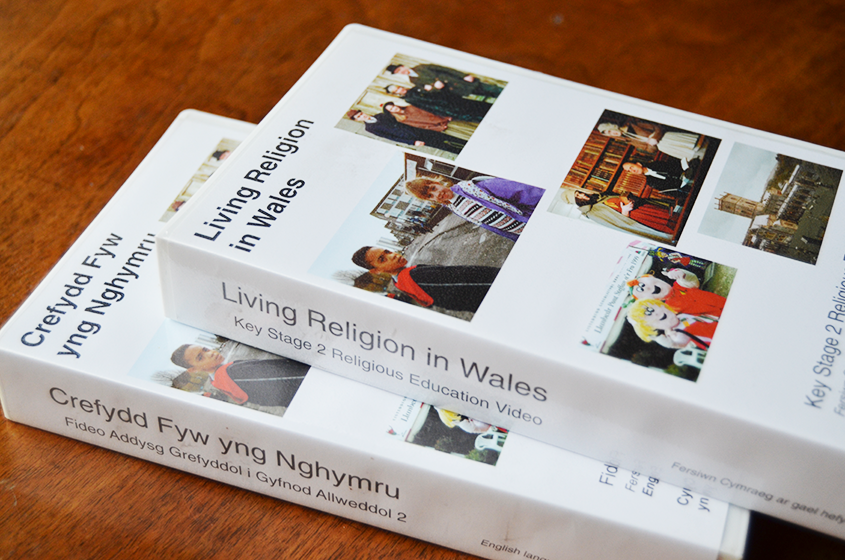 Living-Religion-in-Wales-845X500